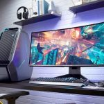 New to gaming? Here's how you can find the perfect monitor!