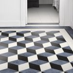 Use Ceramic Tiles To Save Money On Flooring