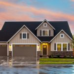 Add Safety to Your Home With Garage Doors
